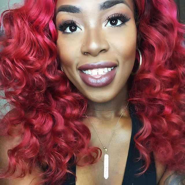 Body Wave Virgin Hair Weave 3 Bundles With Lace Closure Nadula Best