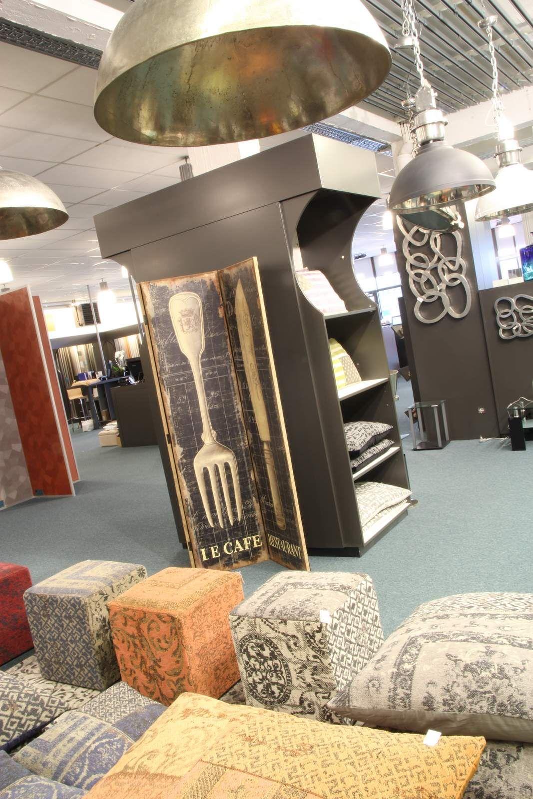 Van De Velde Home Interieur en Decoratie Dendermonde (Belgium)   VAN ...