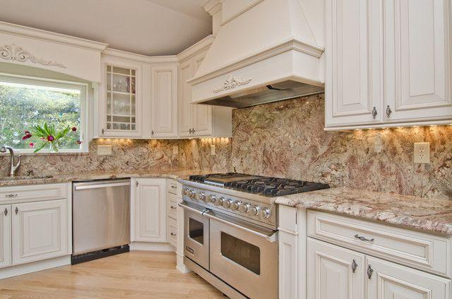Granitecountertops Installation From Showroom To Finish  Aqua Enchanting Kitchen And Bath Design Center Design Ideas