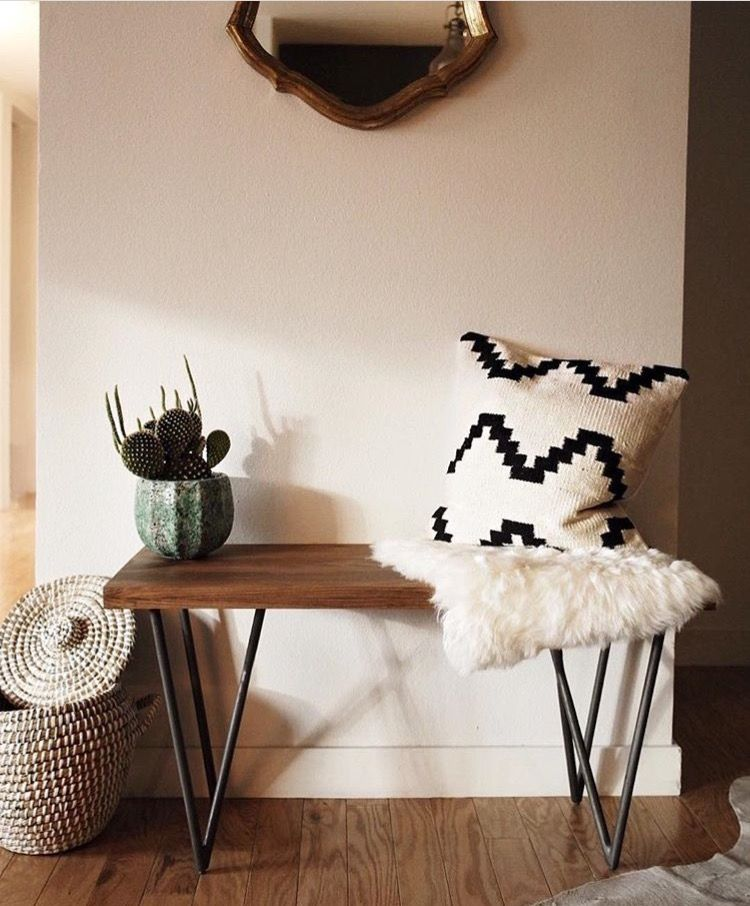 One Trick Home Decor Updates Pin by Bec