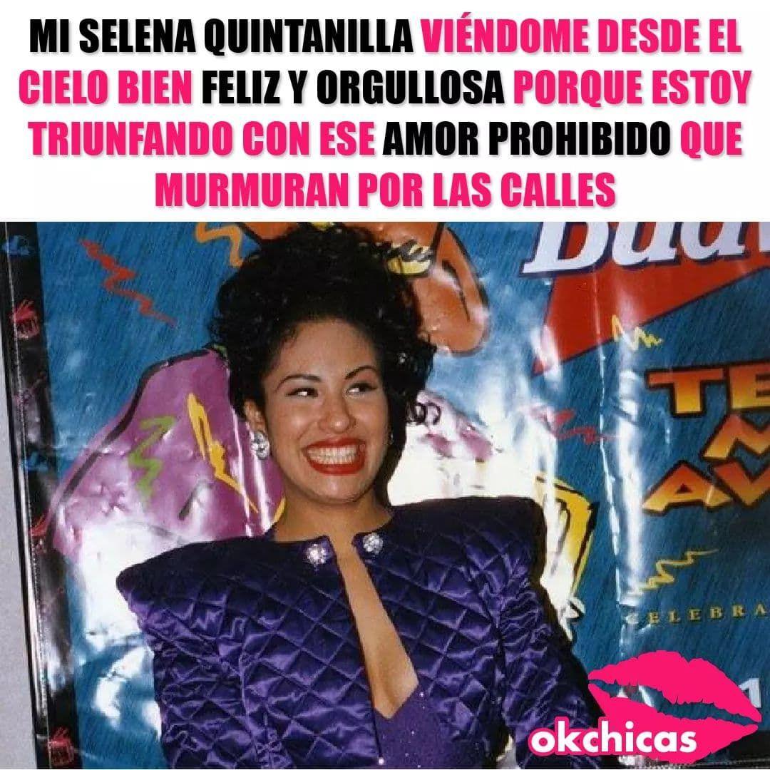 Amor Prohibido Amor Prohibido Chistoso Humor En Espanol