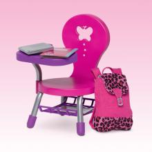 Student Desk American Girl Doll Sets American Girl Doll