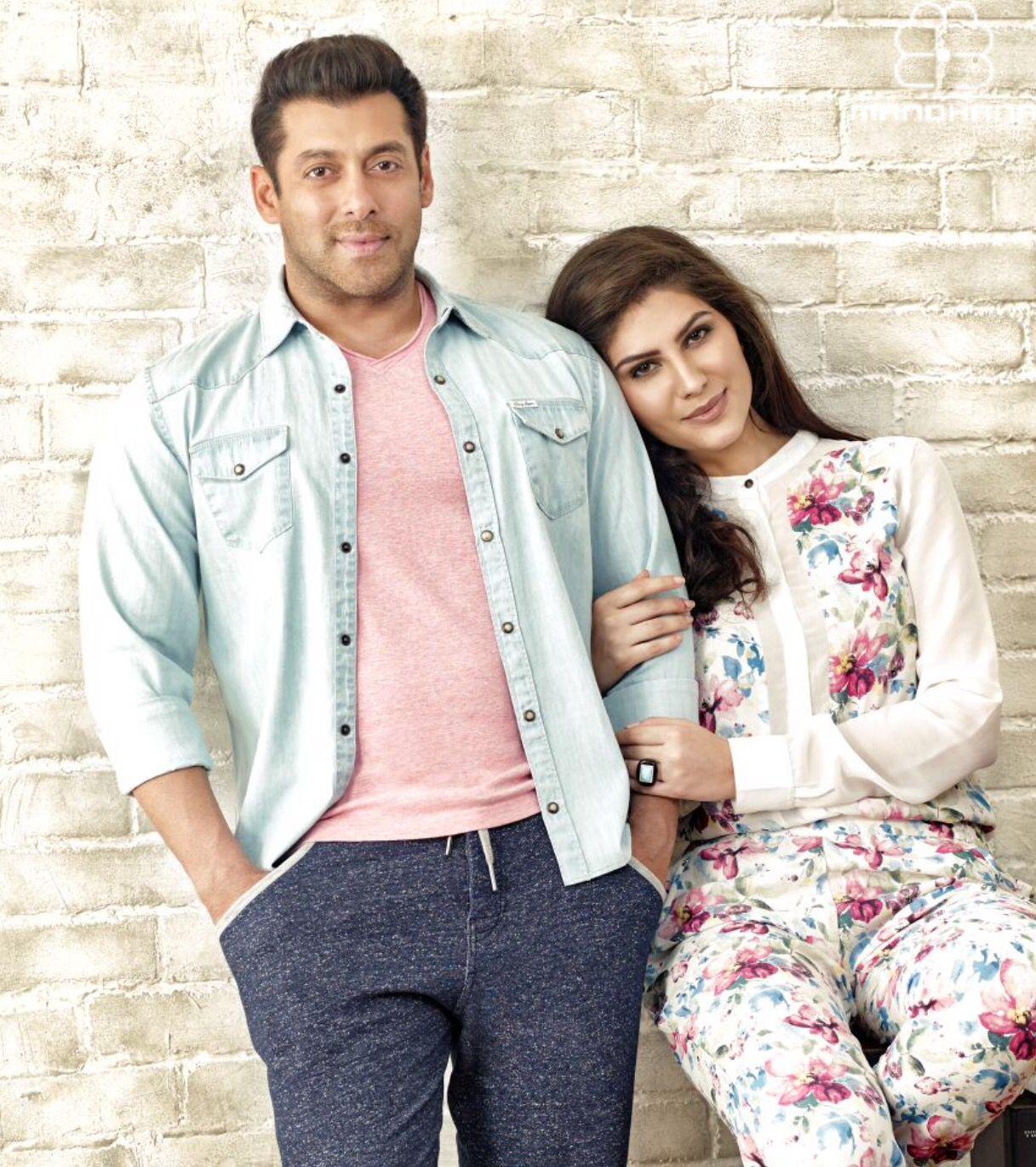 Salman Khan Photos Latest Pictures Images