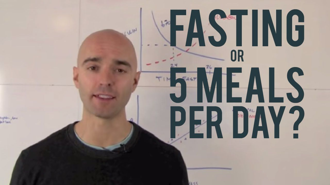 Lose midriff fat fast photo 7