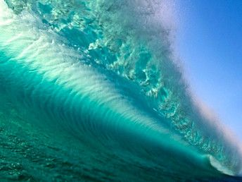Gallery Mind Blowing Surf Shots for International Surfing Day is free HD wallpaper.