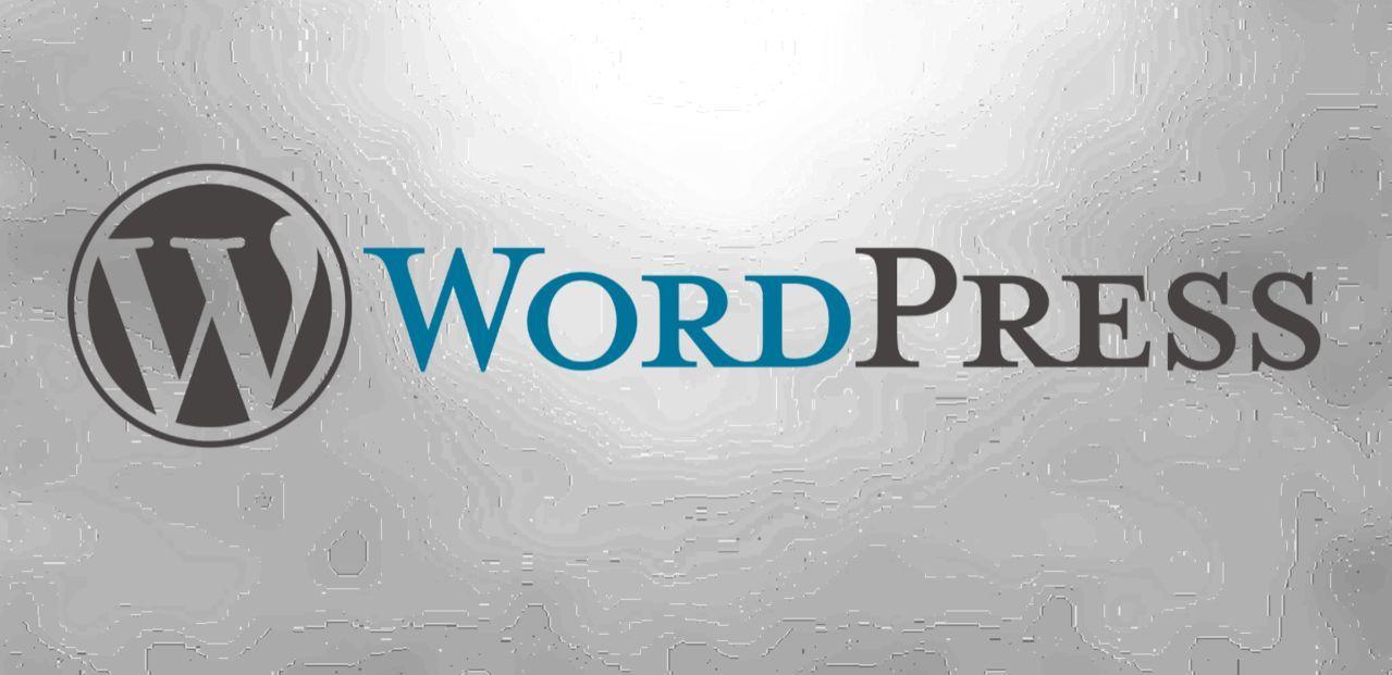 WordPress V4.9  Miércoles 13 de Enero 2016.Por: Yomar Gonzalez | AndroidfastApk  WordPress V4.9 Requisitos: 4.0 Información general: WordPress para Android pone el poder de publicar en sus manos por lo que es fácil de crear y consumir contenidos. Escribir editar y publicar entradas a su sitio revise las estadísticas e inspírate con grandes puestos del Reader. Qué más? Es de código abierto. WordPress para Android es compatible con WordPress.com y sitios auto-organizada WordPress.org corriendo…
