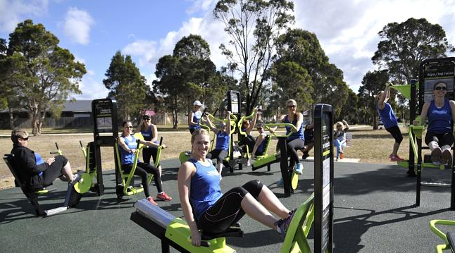 Cookie Usage Outdoor Gym Equipment Outdoor Gym Find A Gym