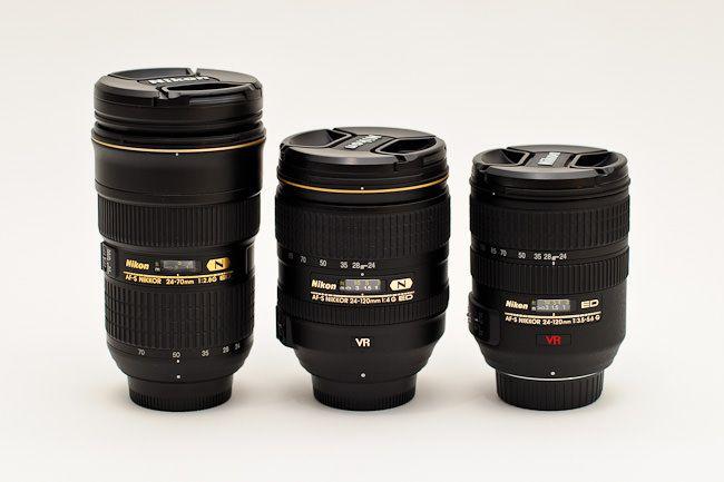 Nikon 24 120mm F 4g Vr Review Photography Life Nikon Vr Lens Life Photography