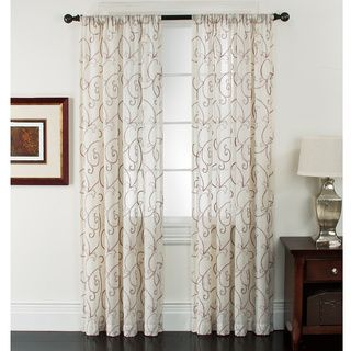 17 Best images about Curtains on Pinterest | Baroque, Great deals ...