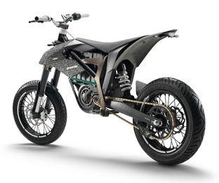 Ktm Freeride Electric Motorcycle Ktm Enduro Motorcycle Eletric Bike