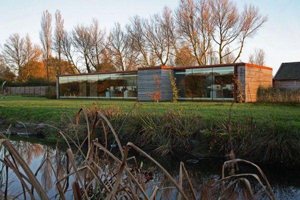 long-barn-studio_nicolas-tye-architects_3 - TheCoolist