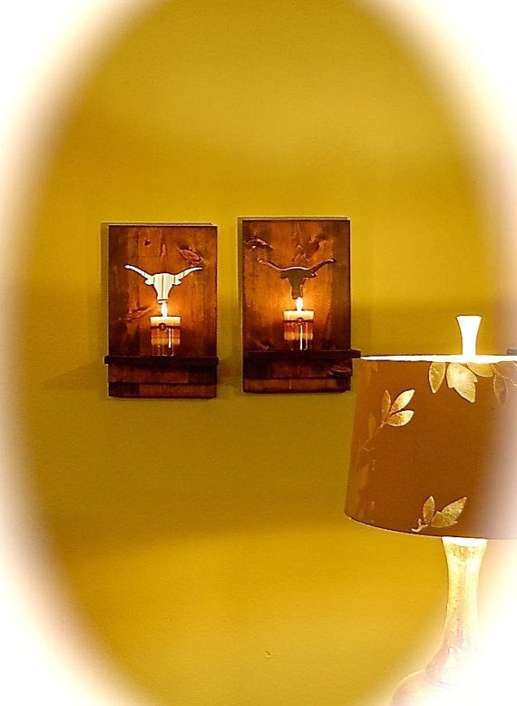 95+ Texas Longhorn Home Decor - Cow Skull Wedding Decor Rustic ...