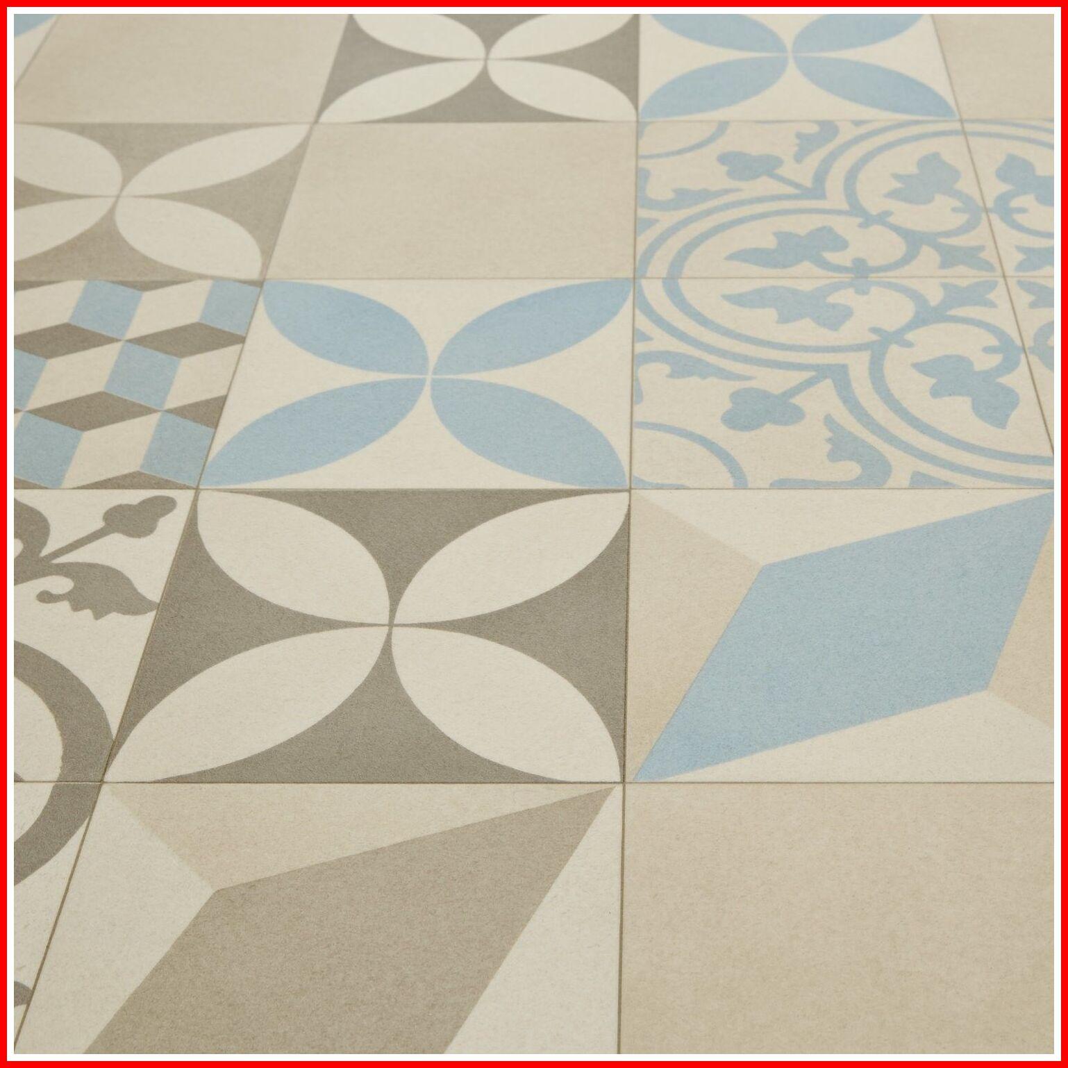 117 Reference Of Floor Tile Moroccan Laminate Flooring Ideas In 2020 Retro Vinyl Flooring Vinyl Flooring Vinyl Flooring Uk
