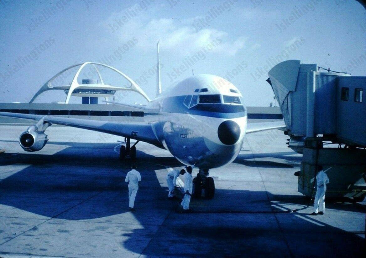 Pin De Lewis Amarante En Airplanes Airlines En 2020