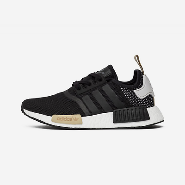 best website 7559d ec825 ADIDAS NMD R1 WOMEN ICEPUR BA7751 CORE BLACK   Kixify Marketplace    iWorkout   Pinterest   Adidas nmd r1, Nmd r1 and Adidas nmd