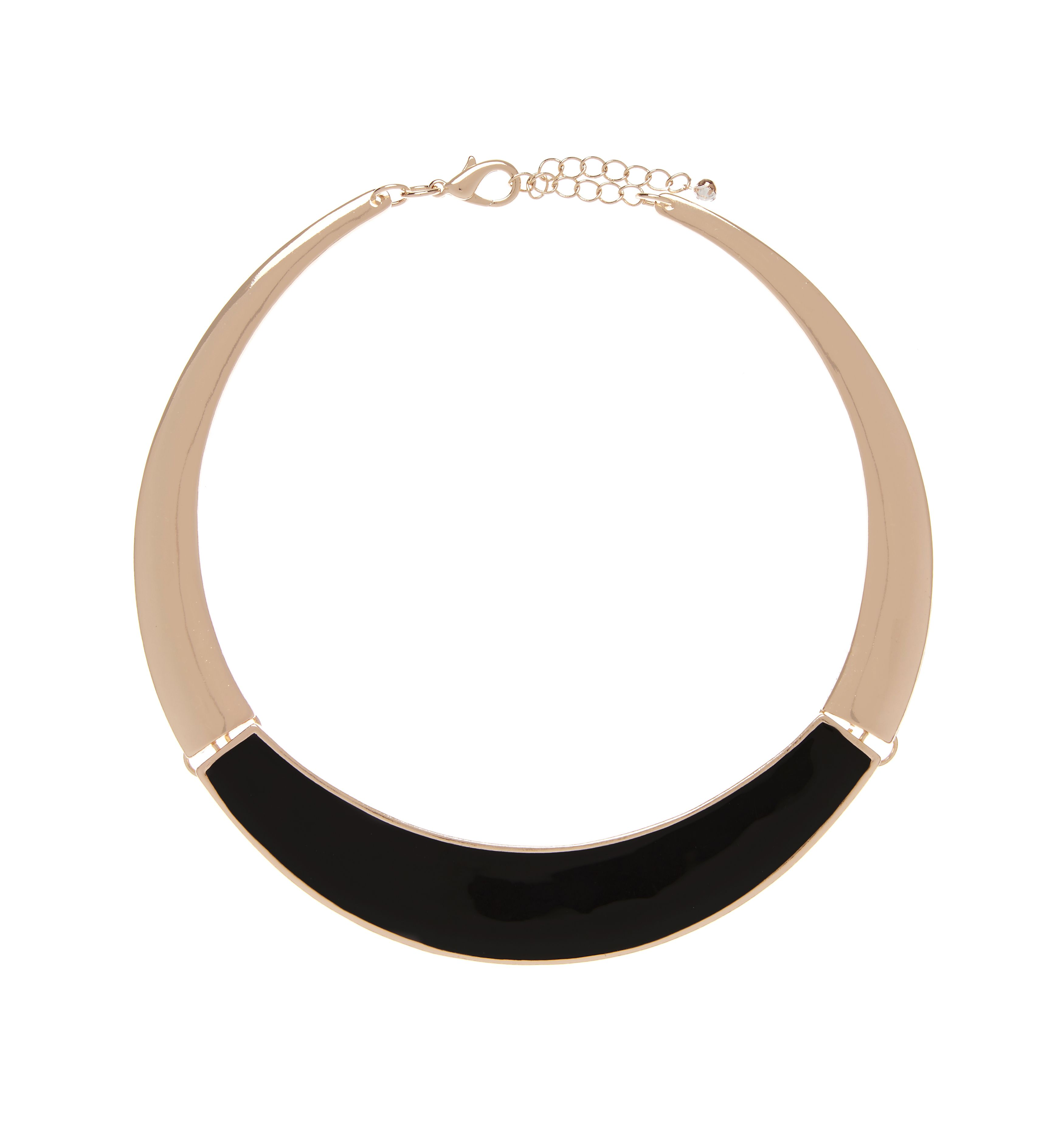 Necklace from forevernew weddings westfieldnz Fall