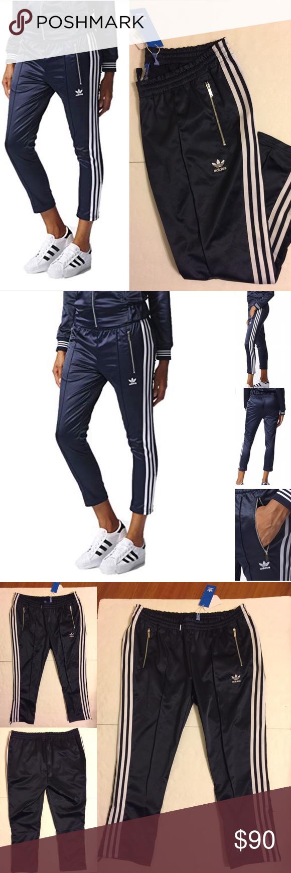 NWT Adidas Originals Pants Size XL New with tags!! Adidas