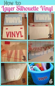 Silhouette School: Silhouette Layering Vinyl Tutorial (The No-Fail Method) http://www.silhouetteschool.blogspot.com/2014/05/silhouette-layering-vinyl-tutorial-no.html?m=1