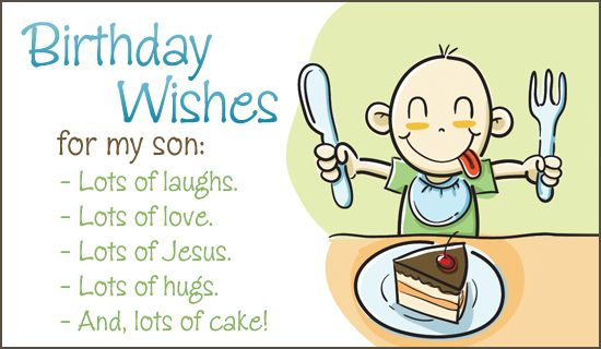 Birthday Son Ecard Funny Mom Quotes Birthday Wishes For Son Happy 25th Birthday Quotes