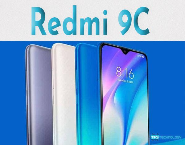 Xiaomi Redmi 9C Arrives with MediaTek Helio P35 Chipset and 13MP Primary Camera and 5MP Selfie Camera #Redmi #redminote4 #Redmi2 #RedmiNote3 #RedmiNote #redmi4x #redmi4 #redmi1s #redminote4x #Redmi4A #redminote2 #redmi3 #redmire #redmi3s #Redmiy1 #redmi2prime #Redmi5A #redmi2camera #redmist #redminote3pro #redmipro #redmiphotography #redmi3sprime #redmixiaomi #redmi3sclick #redmi2photography #redmilitia #redmicrophone #RedmiNote5A #redmine
