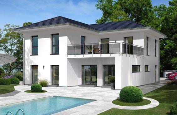 City Villa 4 Freiheit im exklusiven Ambiente allkauf