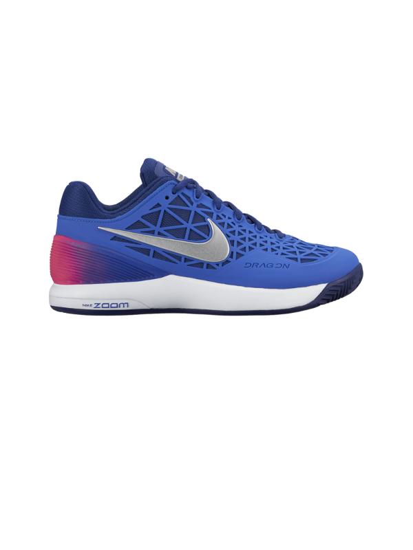 Nike Zoom Cage 2 EU 844963-400