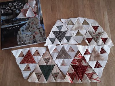 Wilmas Homemade Quilts.Homemade Quilts Wilma Quilt Blocks Homemade Quilts