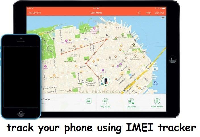 Pin by sagar sawant on Track IMEI India Iphone, Ipad