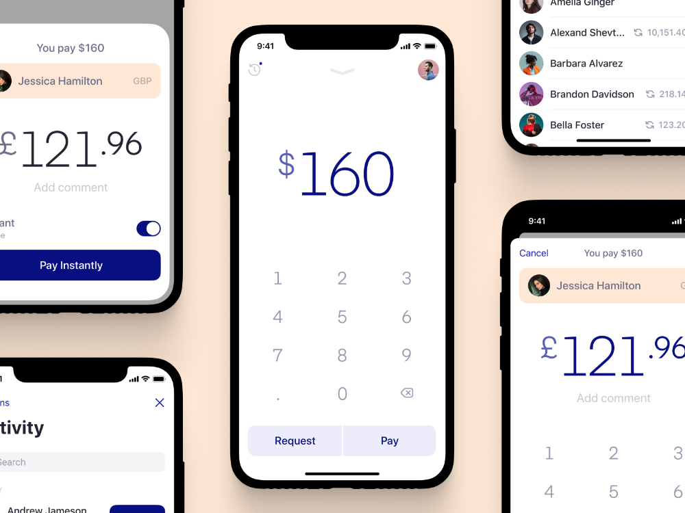 Send Money Fast With Easy Payments Send Money Fast Money Financial Apps