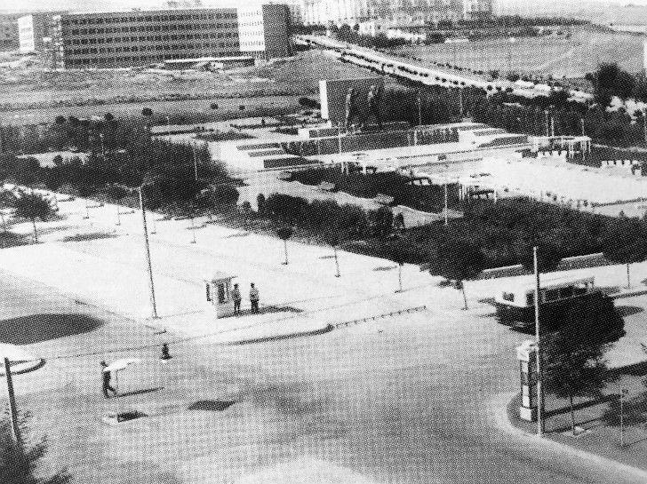 Kızılay-Meydanı'ndaki-Güven-Parkı