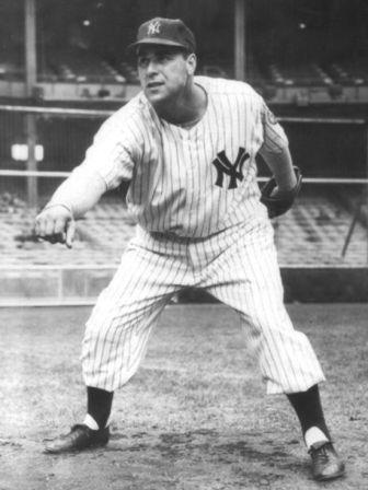 Vic Raschi, Pitcher