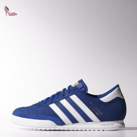 adidas originals Shoes - adidas originals Becke... - Chaussures ...
