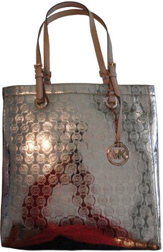 e17631996ee0 Michael Kors Cheap Mk Bags