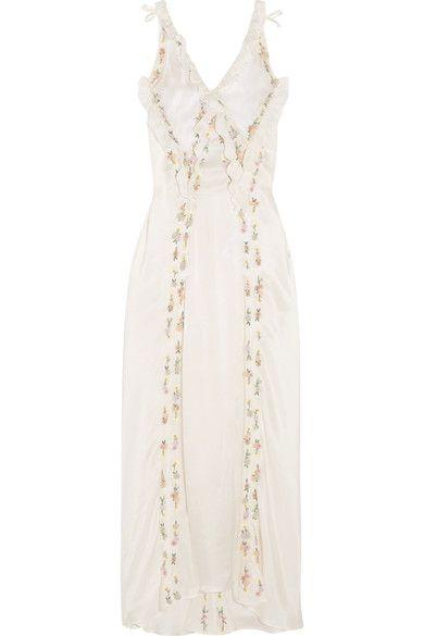 ATTICO . #attico #cloth #dresses