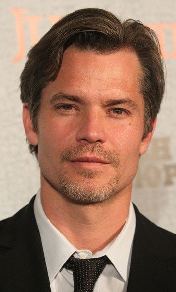 timothy olyphant scream 2