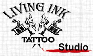 b772001459238 10 Best Places To Get A Tattoo Done In Chennai | Tattoos | Get a ...