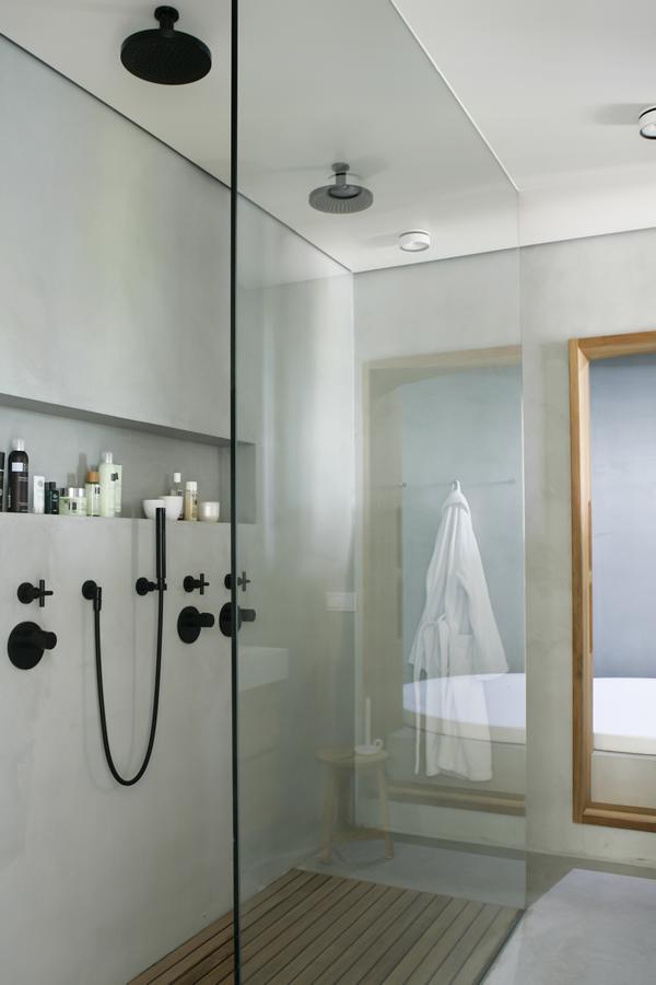 Interieur Plus Woonboerderij bijzondermooi bathroom
