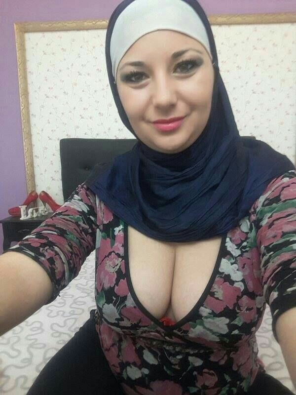 Dating website arab