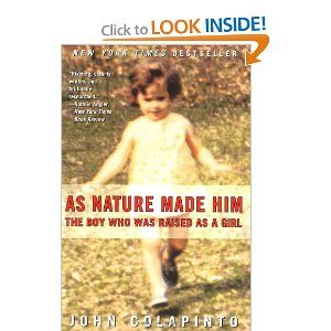 as nature made him movie