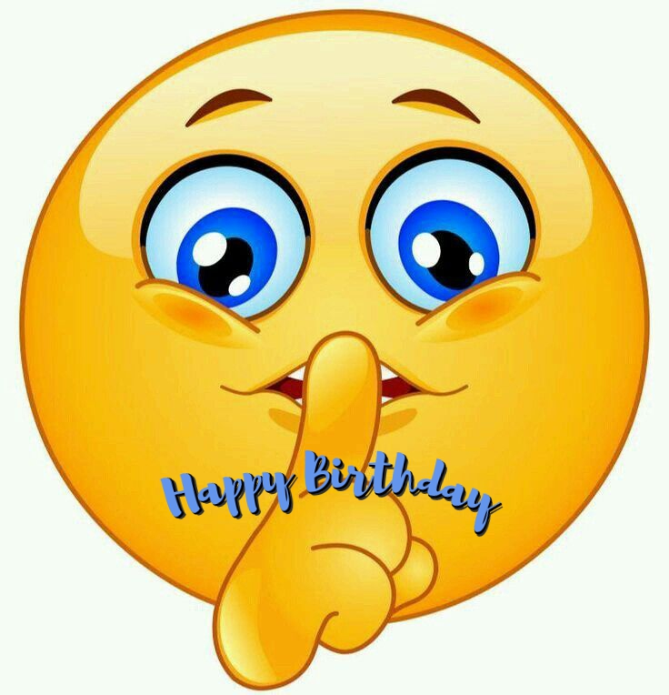 Free Emoji Birthday Ecards Emoji Birthday Happy Birthday Ecard Free Emoji