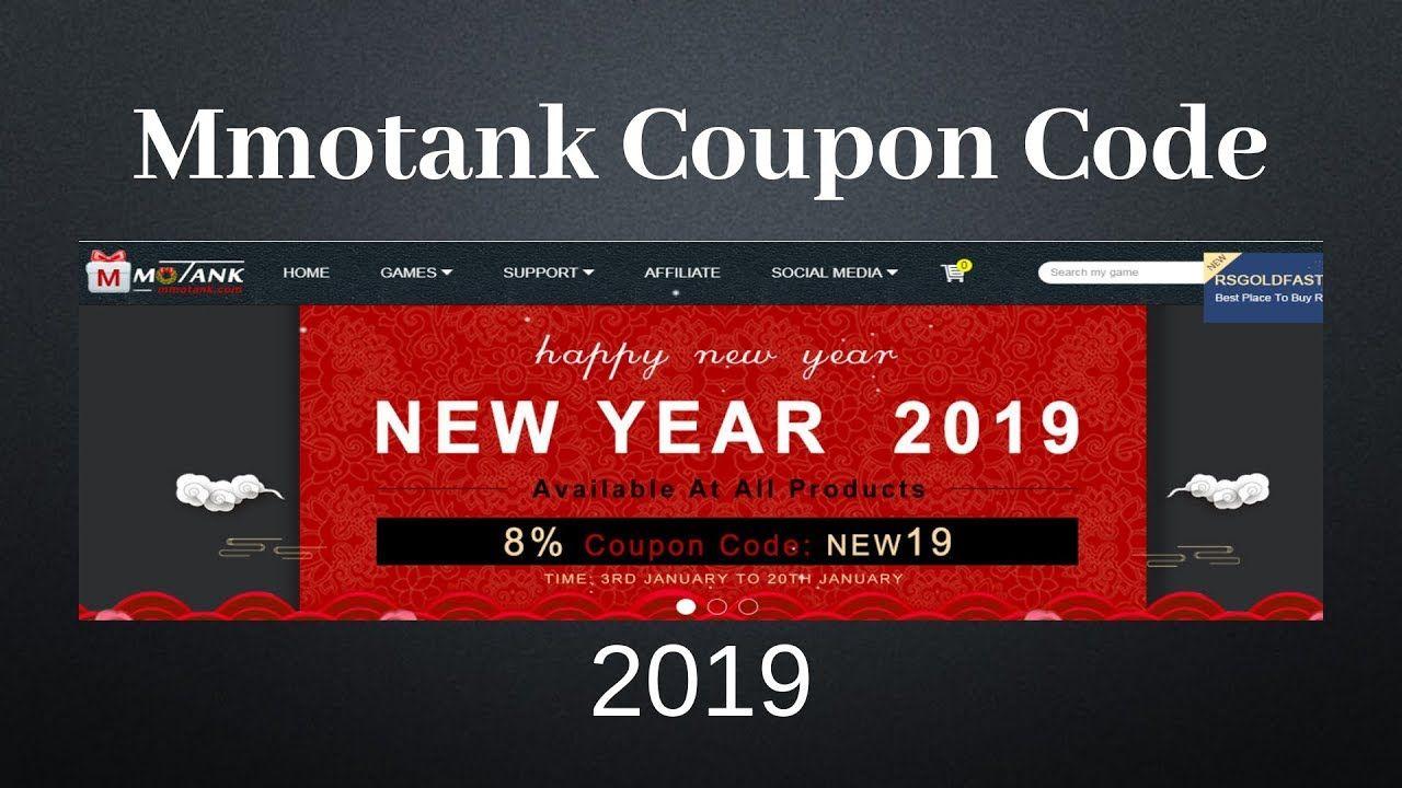 cdkeys discount code 2019