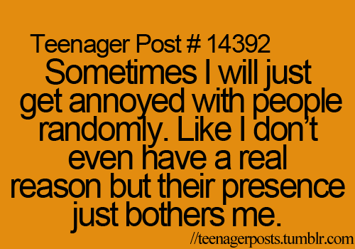 Teen Quotes I Want To Talk To You So Bad But I M Just: The 25+ Best Annoying People Ideas On Pinterest