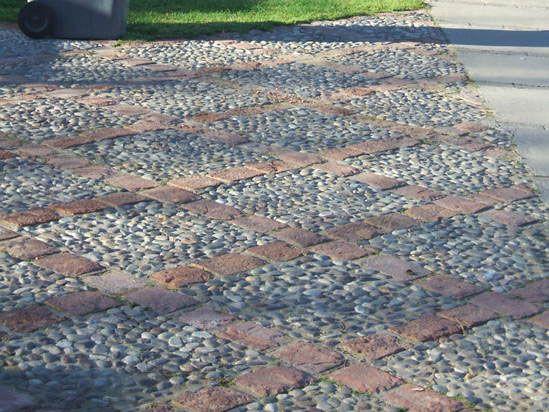 Trbajos en piedra granito y m rmol jardin externo for Granito en piedra