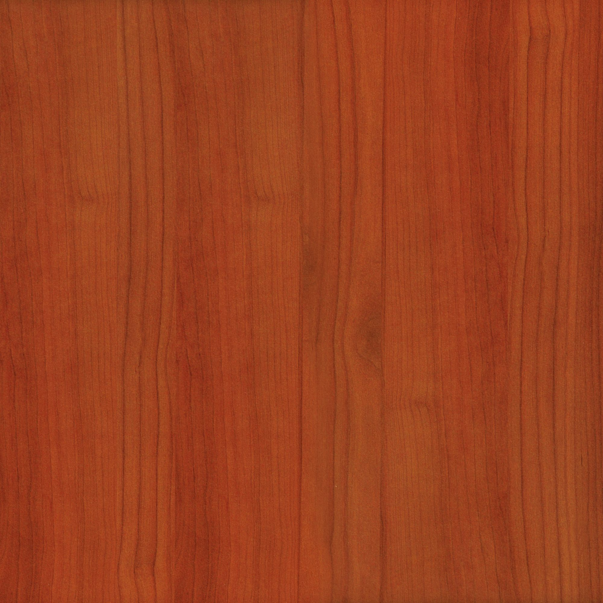 Texture, Wood, Woodwind Instrument, Surface Finish, Wood Planks, Trees, Pattern,