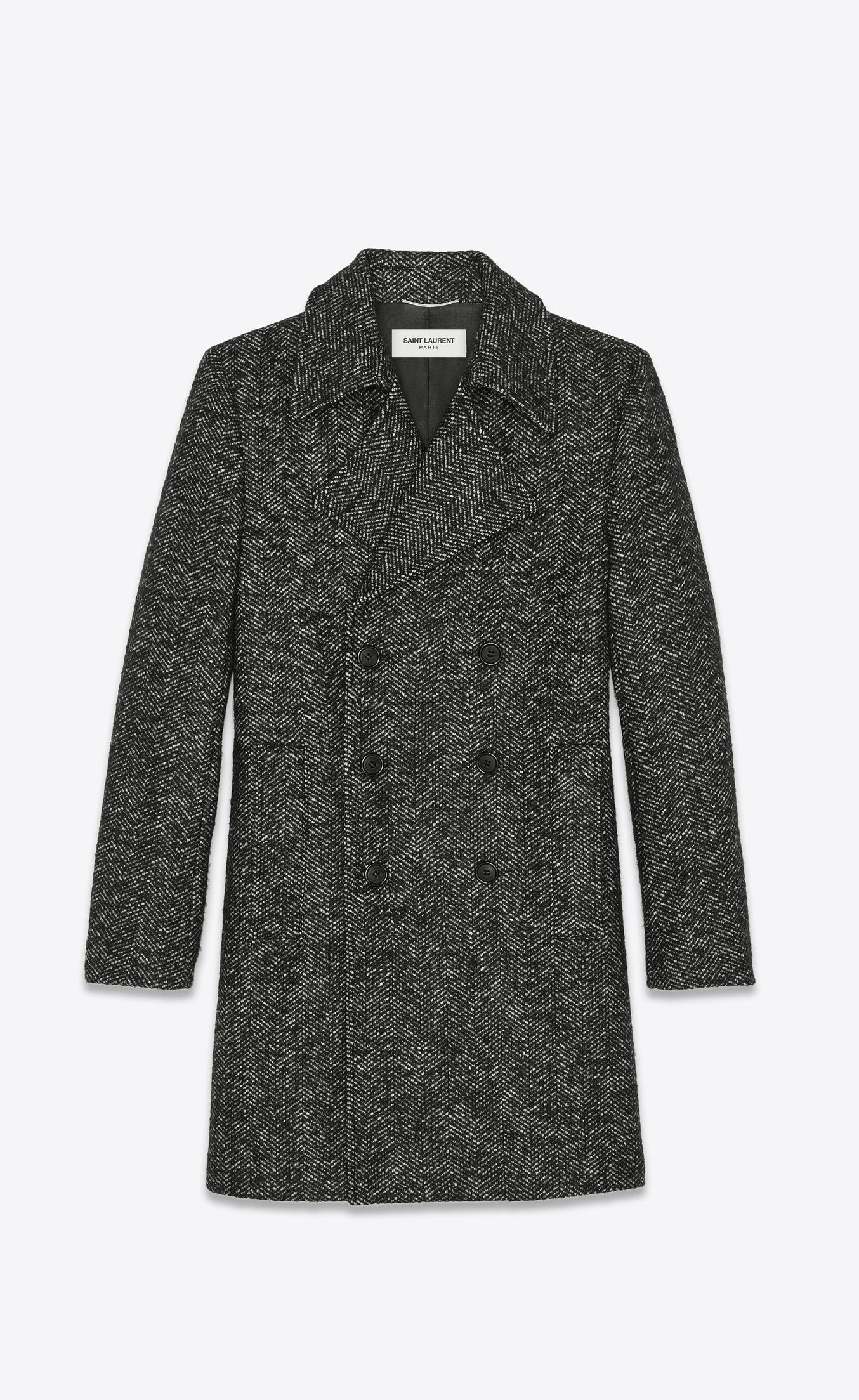 157ca24308 Pin by Liam Spurr on It's called fashion look it up in 2019 | Wool ...