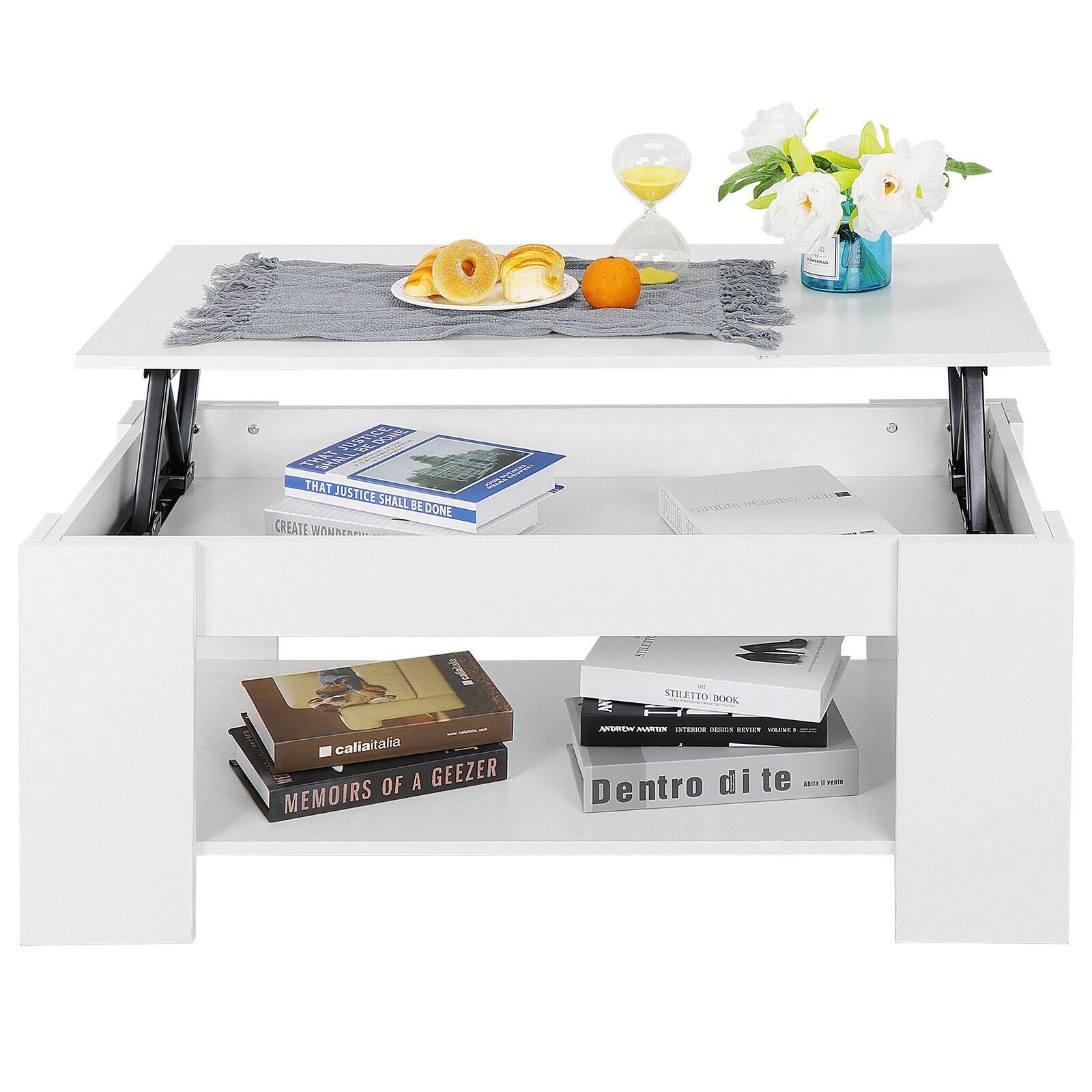 Lift Up Top Coffee Table Mechanism Furniture Laptop Storage Shelves Living Room Ebay In 2020 Living Room Coffee Table Coffee Table Living Room Table [ 1600 x 1600 Pixel ]