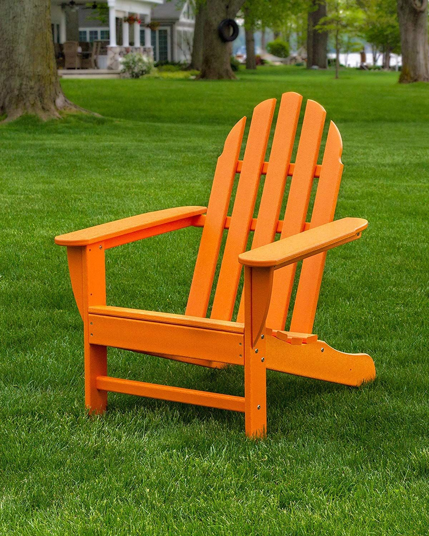 100 Best Adirondack Chairs 2020 Adirondack Rocking Chair Wood