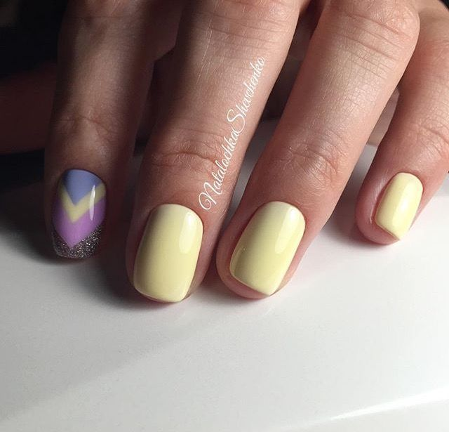 Pin by Brenda Lezcano on nails | Pinterest | Acrylic nail art and ...