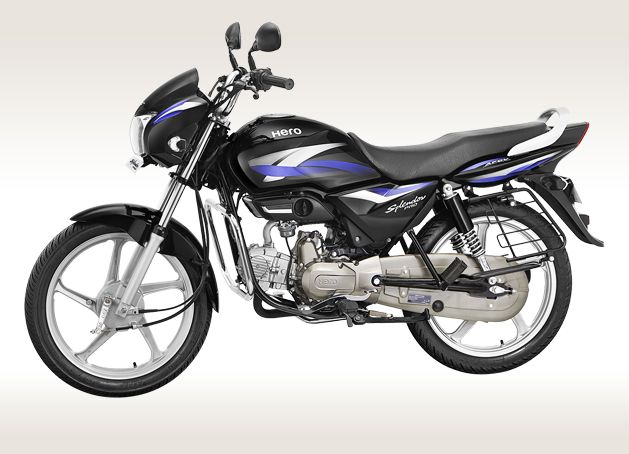Top 5 Bikes With Highest Mileage In India Bike India Bike Old