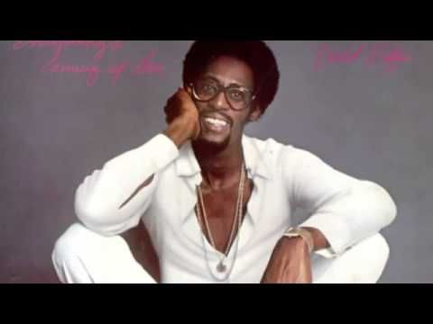 David Ruffin Walk Away From Love 1976 With Images Walk